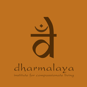 Dharmalaya-Institute